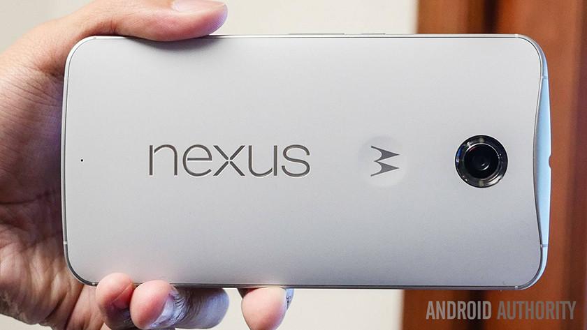 nexus-6-first-impressions-19-of-21