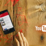 YouTube Red 1