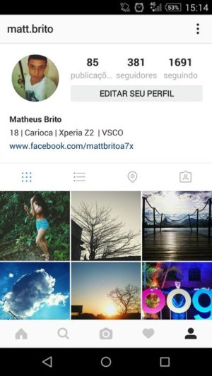 nexus2cee_instagram_2