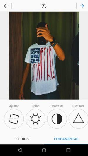 nexus2cee_instagram_3