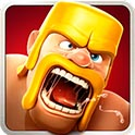clash of clans most expensive android apps and games