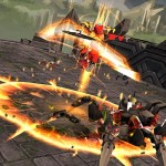 Lego Bionicle best free android games with no in app purchases