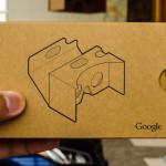 google cardboard io 2015 aa (1 of 9)