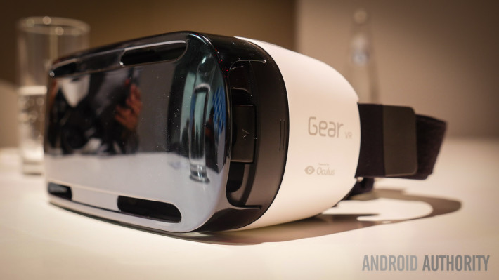 samsung gear vr first look aa (5 of 9)