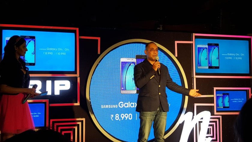 Samsung-Galaxy-On5-On7-India-Launch