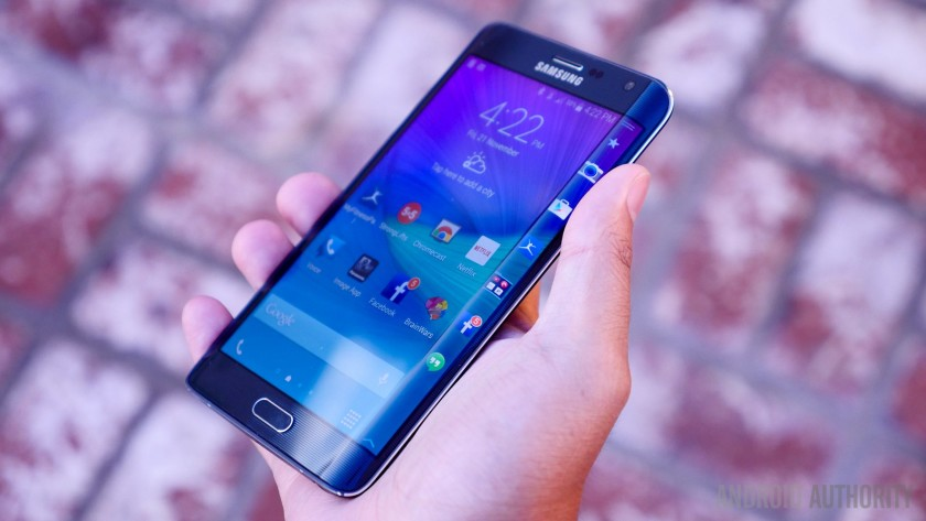 samsung-galaxy-note-edge-review-aa-23-of-26
