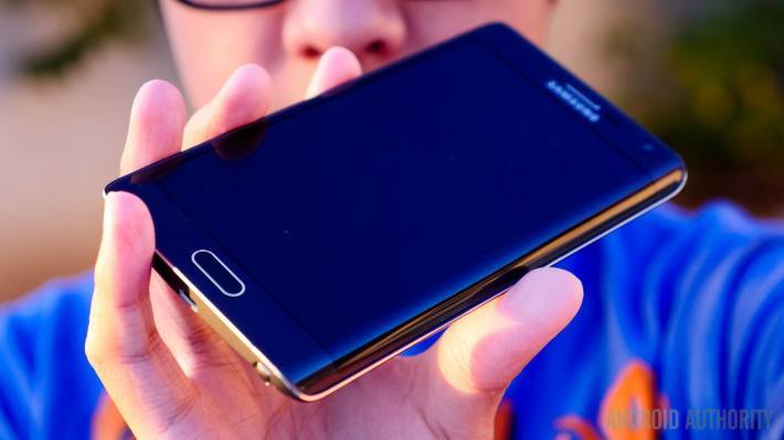 samsung galaxy note edge review aa (25 of 26)