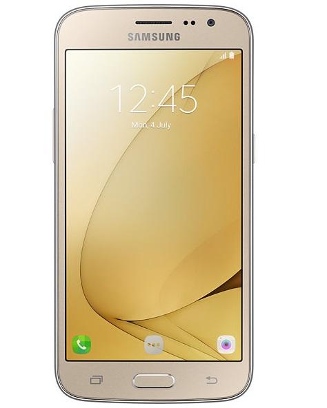 Samsung Smart Glow J2 A - コピー