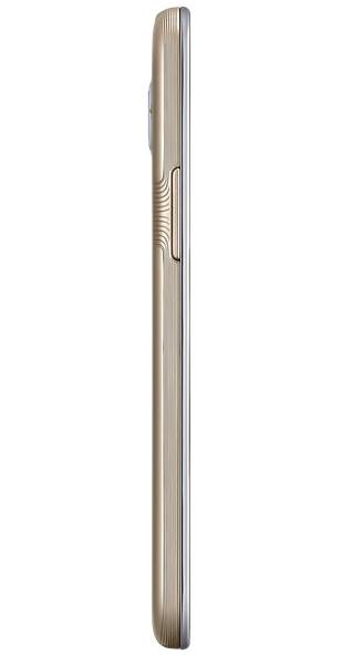 Samsung Smart Glow J2 C - コピー