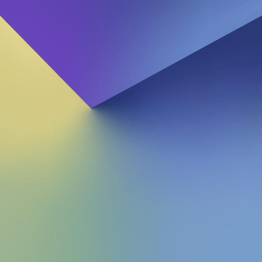 Samsung_Galaxy_Note_7-default_wallpaper_blue