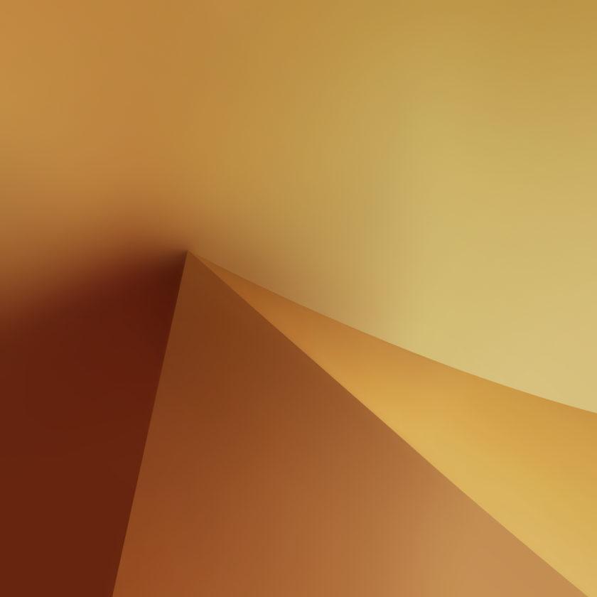 Samsung_Galaxy_Note_7-default_wallpaper_gold