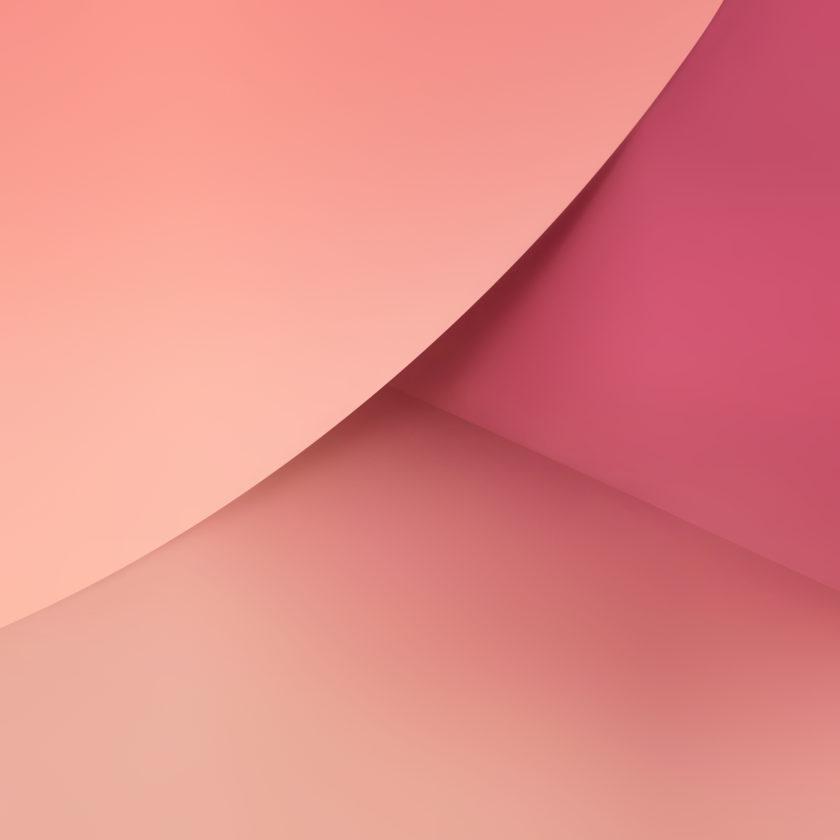 Samsung_Galaxy_Note_7-default_wallpaper_pinkgold