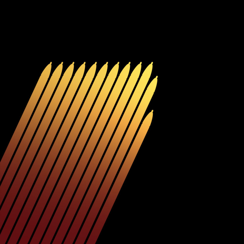 Samsung_Galaxy_Note_7-essential_built_in_wallpaper gold