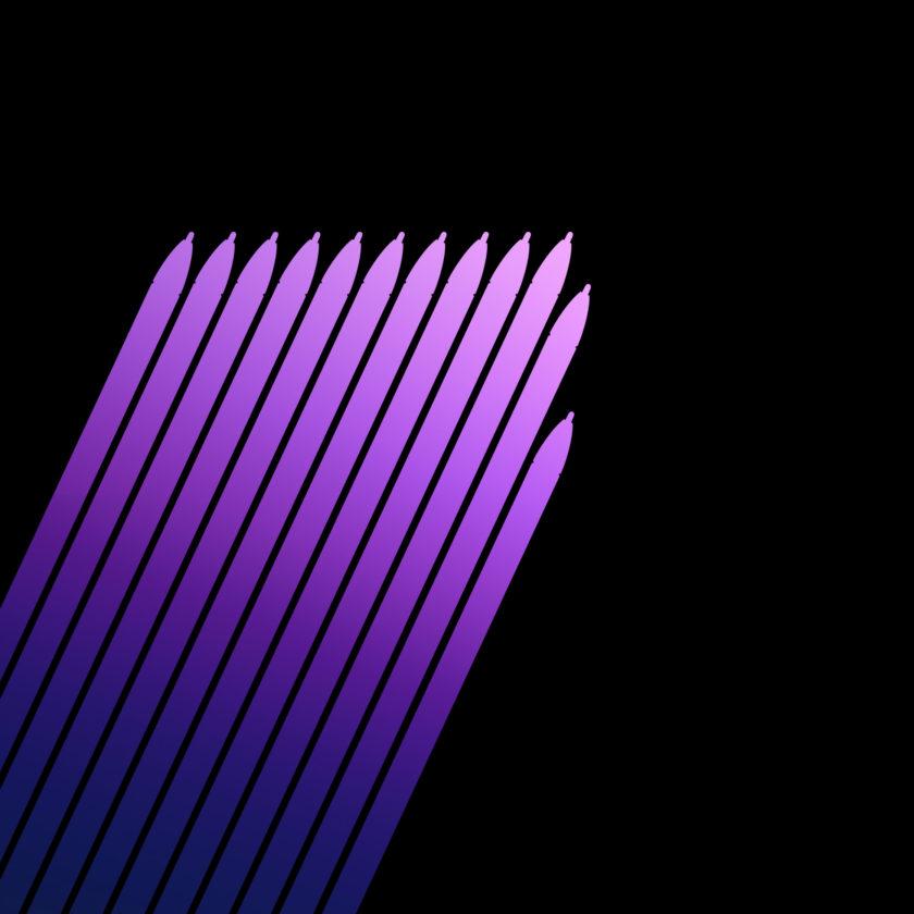 Samsung_Galaxy_Note_7-essential_built_in_wallpaper purple