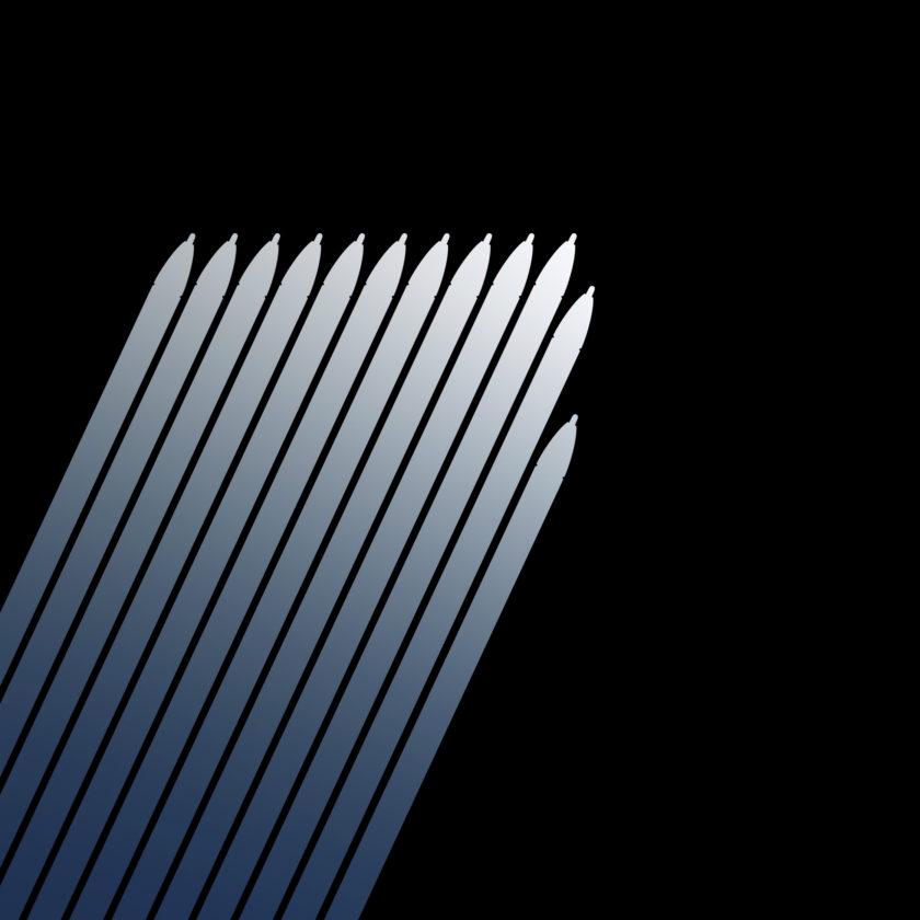 Samsung_Galaxy_Note_7-essential_built_in_wallpaper silver