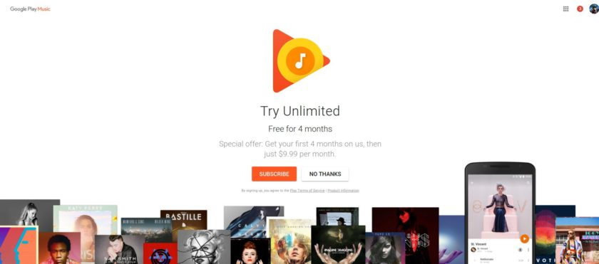 try-google-play-music-all-access