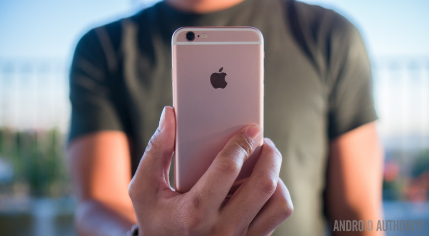 why i switched to iphone aa (13 of 18)
