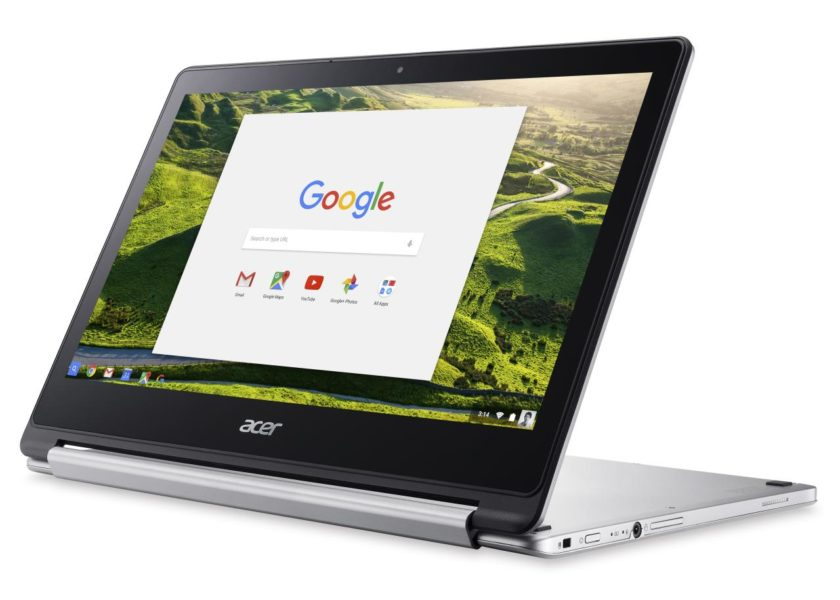 Acer-Chromebook-R13-convertable