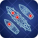 battleships best board games for android