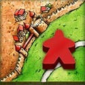 carcassonne best board games for android