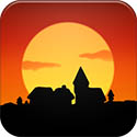 catan best board games for android