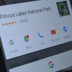 Google Now on Tap review