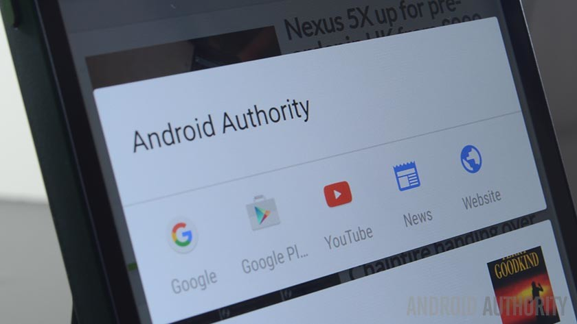 Google Now best news apps for android