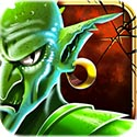 might dungeons best board games for android