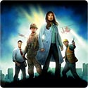 pandemic best board games for android
