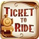 ticket to ride best board games for android