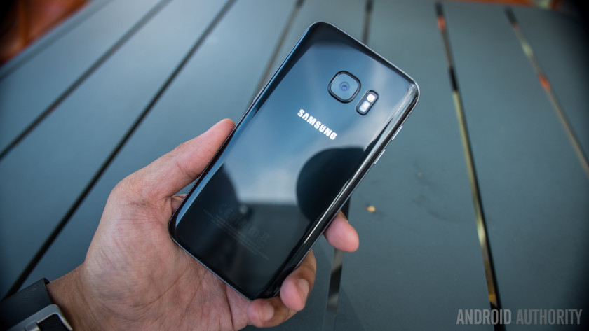 samsung galaxy s7 review aa (20 of 20)