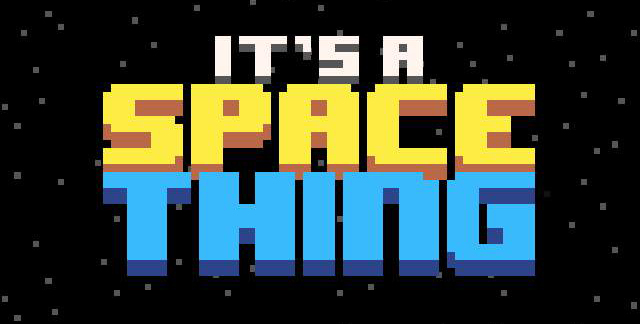 space-thing