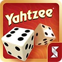 yahtzee best board games for android