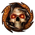baldur's gate II most challenging android games