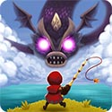 legend of the skyfish Android Apps Weekly