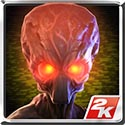 XCOM Enemy Within most challenging games for android
