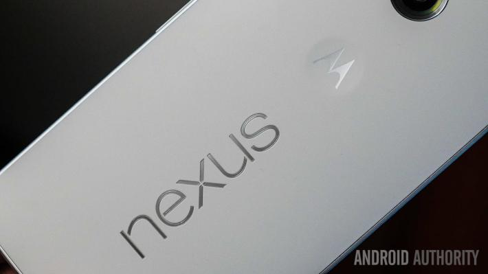 nexus 6 first impressions (13 of 21)