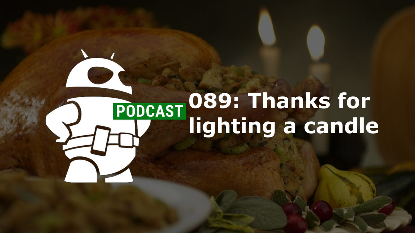 aapodcast089featured