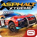 asphalt xtreme Android Apps Weekly