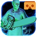 haunted rooms Android Apps Weekly