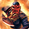 jade empire Android Apps Weekly