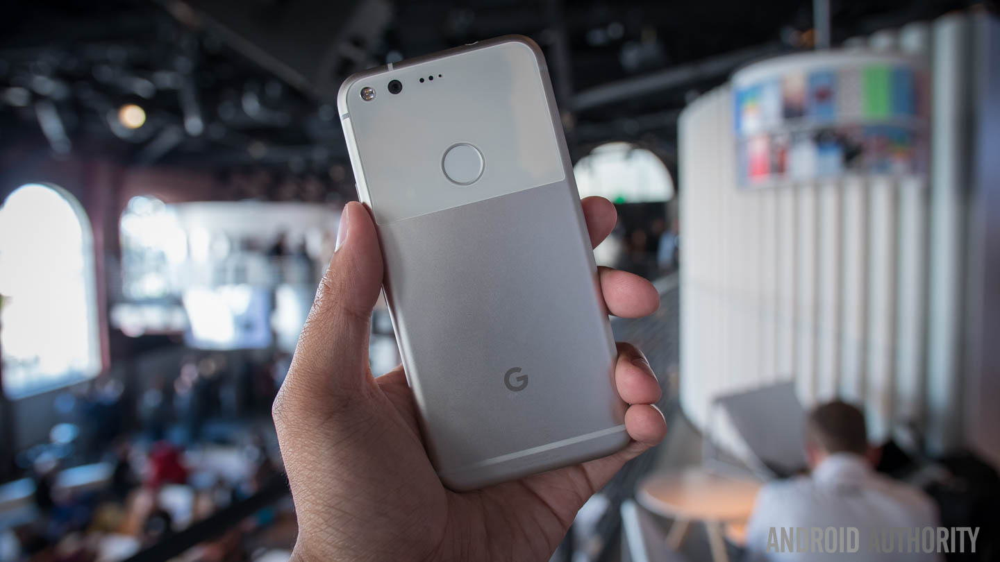 google pixel and pixel xl first look hands on aa-32