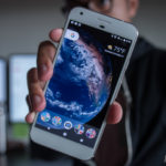 google pixel xl initial review aa (19 of 48) front featured