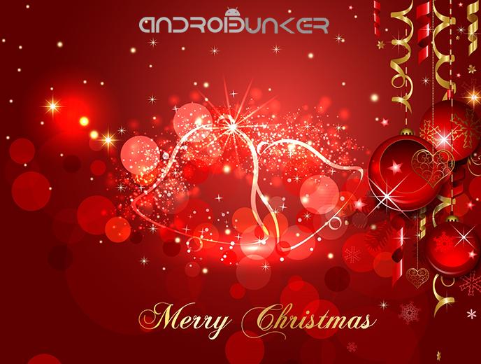 abunker-merry-christmas