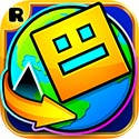 geometry dash world Android Apps Weekly