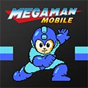 megaman mobile Android Apps Weekly