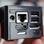 CuBox-i-IMG_1249