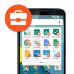AndroidforWork-Thumb