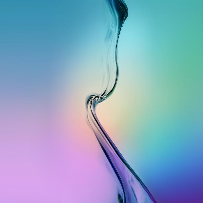 Galaxy S6 Wallpaper 1