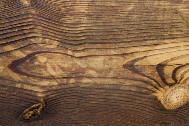 wood wallpaper (1)